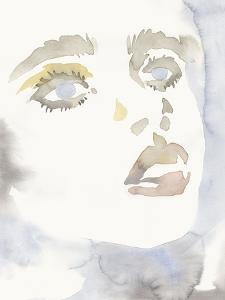Mood - Hopeful by Aurora Bell
