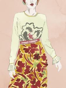 Own It - Fashion by Aurora Bell