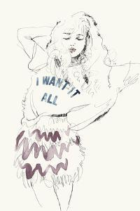 Want It All by Aurora Bell