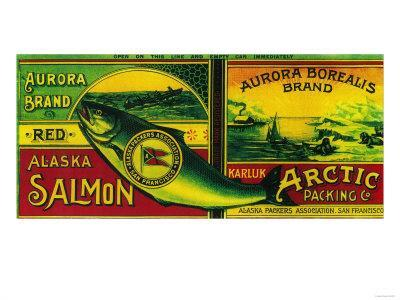 https://imgc.artprintimages.com/img/print/aurora-borealis-salmon-can-label-karluk-ak_u-l-q1go4y20.jpg?p=0