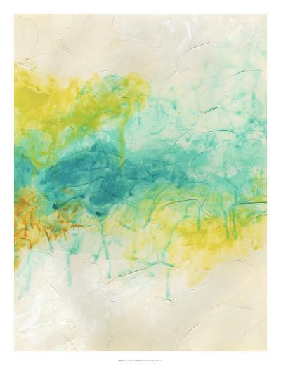 Aurora Lights I-June Erica Vess-Giclee Print