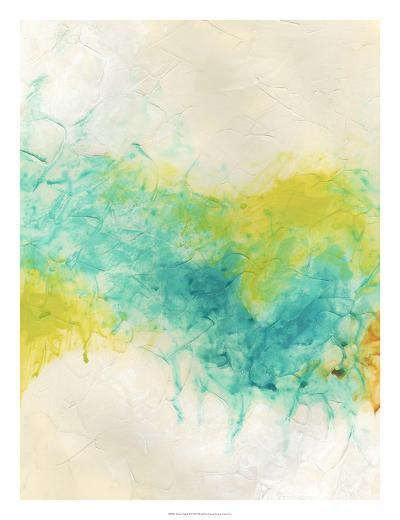 Aurora Lights II-June Erica Vess-Giclee Print
