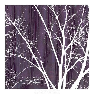 https://imgc.artprintimages.com/img/print/aurora-silhouette-iii_u-l-pxn0we0.jpg?p=0