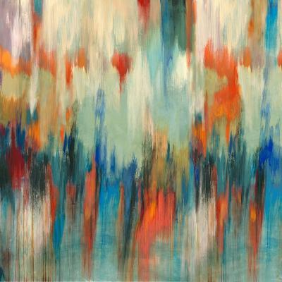 Aurora-Anna Polanski-Art Print