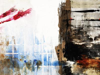 Auroras Twilight-Joshua Schicker-Giclee Print