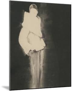Silhouette 2 by Aurore De La Morinerie