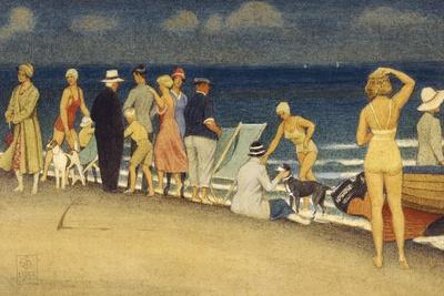 https://imgc.artprintimages.com/img/print/ausfluegler-1933_u-l-q13i3gw0.jpg?p=0