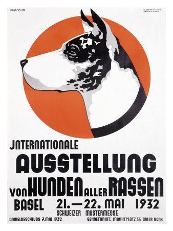 https://imgc.artprintimages.com/img/print/austellung-von-hundren_u-l-e8ii30.jpg?p=0