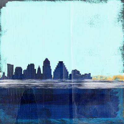 https://imgc.artprintimages.com/img/print/austin-abstract-skyline-i_u-l-q1guzwv0.jpg?p=0