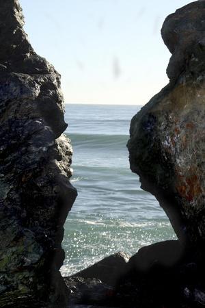 Australia 5-Karen Williams-Giclee Print