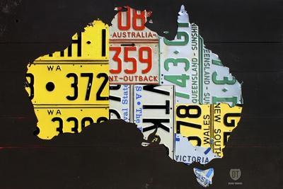 https://imgc.artprintimages.com/img/print/australia-license-plate-map_u-l-q1aehs70.jpg?p=0