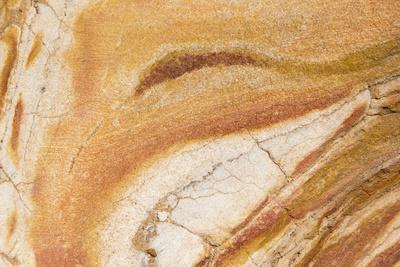 https://imgc.artprintimages.com/img/print/australia-new-south-wales-sydney-bondi-to-coogee-coastal-walk-patterns-in-sandstone_u-l-q1gally0.jpg?p=0