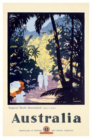 https://imgc.artprintimages.com/img/print/australia-queensland-rain-forest_u-l-eidsk0.jpg?p=0
