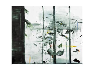 https://imgc.artprintimages.com/img/print/austria-1914-2013_u-l-q1325x90.jpg?p=0