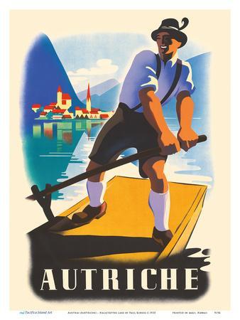 https://imgc.artprintimages.com/img/print/austria-autriche-austrian-plaetten-boat-hallstaetter-lake_u-l-f98s9v0.jpg?p=0