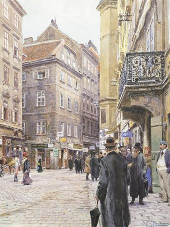 https://imgc.artprintimages.com/img/print/austria-vienna-jewish-quarter-in-vienna-1906_u-l-pomeqo0.jpg?p=0