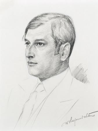 https://imgc.artprintimages.com/img/print/austria-vienna-portrait-of-clemens-krauss_u-l-poq8fu0.jpg?p=0