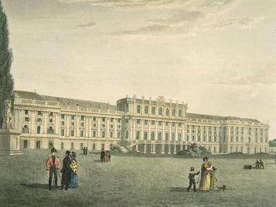 https://imgc.artprintimages.com/img/print/austria-vienna-schonbrunn-castle-habsburg-imperial-residence_u-l-pvrkln0.jpg?p=0