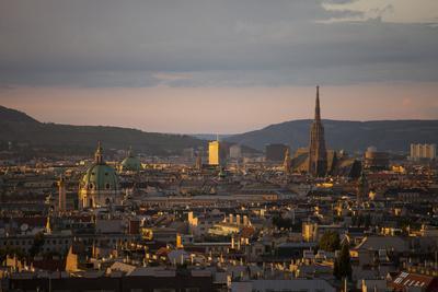 https://imgc.artprintimages.com/img/print/austria-vienna-town-view-overview-st-stephan-s-cathedral-karlskirche-st-charles-s-church_u-l-q11wcss0.jpg?p=0