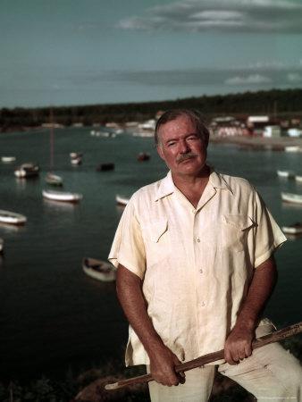 https://imgc.artprintimages.com/img/print/author-ernest-hemingway-at-cuban-fishing-village-like-the-one-in-book-the-old-man-and-the-sea_u-l-p441qo0.jpg?p=0