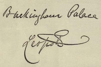 https://imgc.artprintimages.com/img/print/autograph-of-the-duke-of-albany_u-l-pvb64n0.jpg?p=0