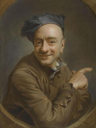 https://imgc.artprintimages.com/img/print/autoportrait-a-l-index-ou-l-oeil-de-boeuf_u-l-pbg7iz0.jpg?p=0