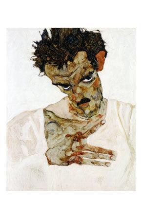 https://imgc.artprintimages.com/img/print/autoportrait-a-la-tete-pechee-c-1912_u-l-f1kqax0.jpg?p=0
