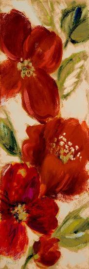 Autumn Calling I-Lanie Loreth-Premium Giclee Print