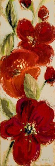 Autumn Calling II-Lanie Loreth-Premium Giclee Print