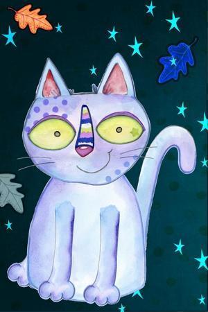 https://imgc.artprintimages.com/img/print/autumn-cat_u-l-q1cpv6a0.jpg?p=0