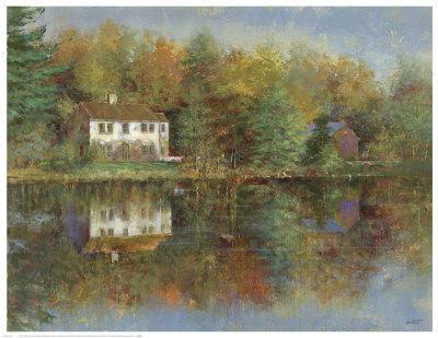 https://imgc.artprintimages.com/img/print/autumn-charm_u-l-f1j26d0.jpg?p=0