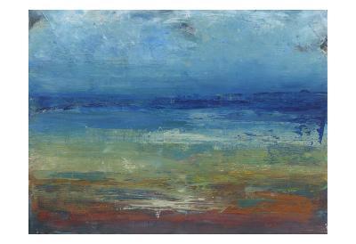 Autumn Coast-Smith Haynes-Art Print