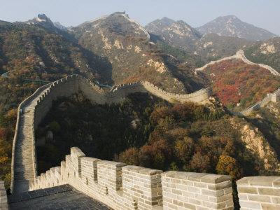 https://imgc.artprintimages.com/img/print/autumn-colours-on-the-great-wall-of-china-at-badaling-china_u-l-p7qr5w0.jpg?p=0