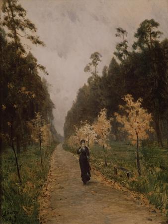 https://imgc.artprintimages.com/img/print/autumn-day-sokolniki-1879_u-l-ptpkh90.jpg?p=0