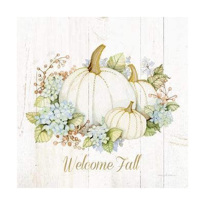 https://imgc.artprintimages.com/img/print/autumn-elegance-i-gold-welcome-fall_u-l-q1b0cbk0.jpg?p=0