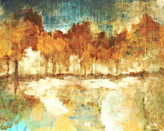 autumn-explosion-iv