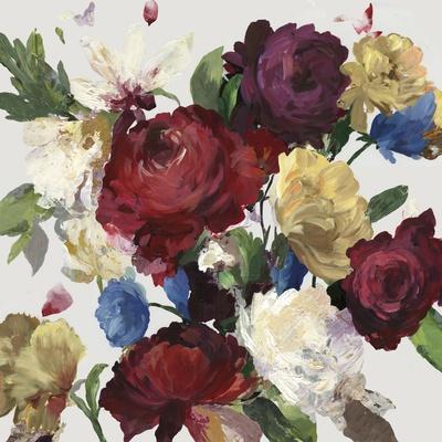 https://imgc.artprintimages.com/img/print/autumn-floral_u-l-q1b528w0.jpg?p=0