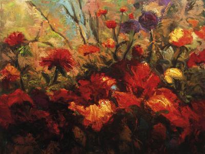 https://imgc.artprintimages.com/img/print/autumn-florals_u-l-f7n6gn0.jpg?p=0