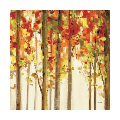 https://imgc.artprintimages.com/img/print/autumn-forest-study-ii_u-l-pqky3x0.jpg?p=0