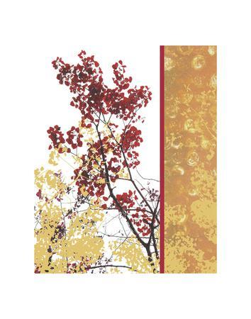 https://imgc.artprintimages.com/img/print/autumn-fresco_u-l-f8c8n00.jpg?p=0