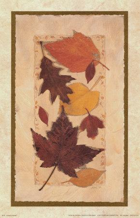 https://imgc.artprintimages.com/img/print/autumn-harvest-i_u-l-e2hyp0.jpg?p=0