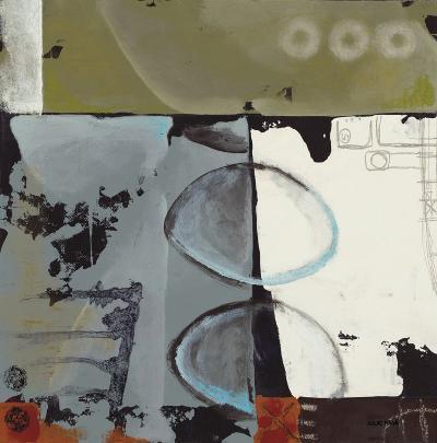 Autumn I-Julie Havel-Art Print