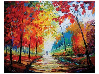 https://imgc.artprintimages.com/img/print/autumn-impressions_u-l-f74at20.jpg?p=0