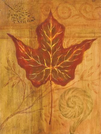 https://imgc.artprintimages.com/img/print/autumn-leaf-i_u-l-p6o6q90.jpg?p=0
