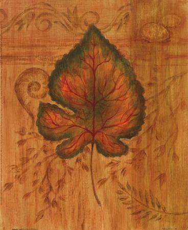 https://imgc.artprintimages.com/img/print/autumn-leaf-ii_u-l-f8k2n90.jpg?p=0