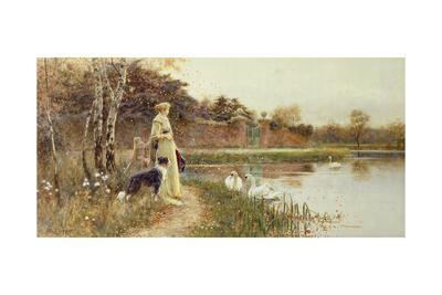 https://imgc.artprintimages.com/img/print/autumn-leaves-1895_u-l-ppqg8l0.jpg?p=0