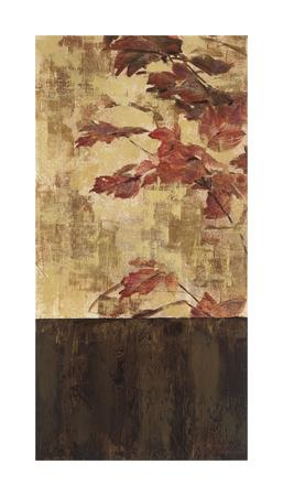 https://imgc.artprintimages.com/img/print/autumn-leaves-i_u-l-f5wzl10.jpg?p=0