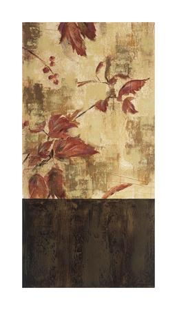 https://imgc.artprintimages.com/img/print/autumn-leaves-ii_u-l-f5wzmd0.jpg?p=0