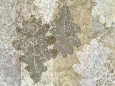 https://imgc.artprintimages.com/img/print/autumn-leaves-oak_u-l-q1a6mbk0.jpg?p=0