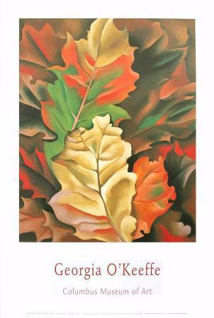 https://imgc.artprintimages.com/img/print/autumn-leaves_u-l-f1pqdc0.jpg?p=0